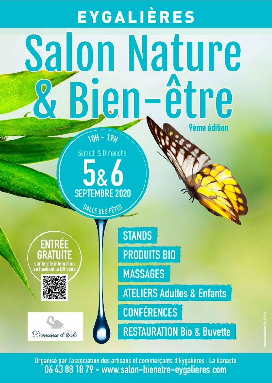 Salon-nature-et-bien-etre-Eygalieres-2020